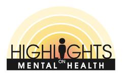 Highlights on Mental Health